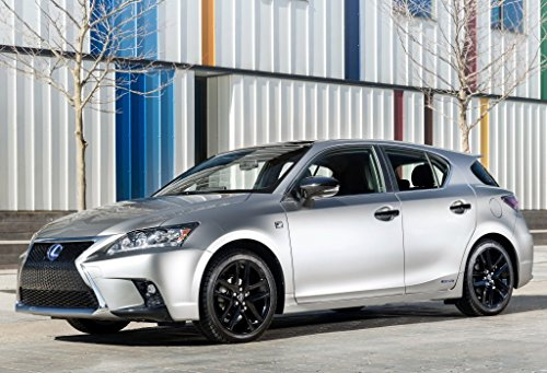 lexus-ct-200h-f-sport-special-edition-2016-car-print-on-10-mil-archival-satin-paper-16x20