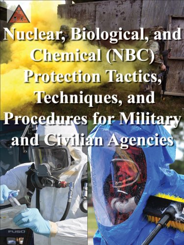 nuclear-biological-and-chemical-nbc-protection-tactics-techniques-and-procedures-for-military-and-ci