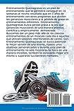 Image de Entrenamiento Quemagrasas: Quema grasa mientras ganas músculo