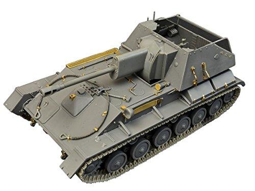 Miniart MIN35262 - Kit de Modelo, Varios Modelos