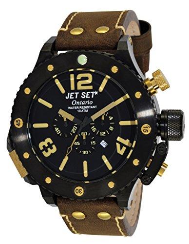 Jet Set J3710B-766