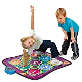 Homesave Dancing Challenge Rhythm & Beat Playmat 91 * 89cm