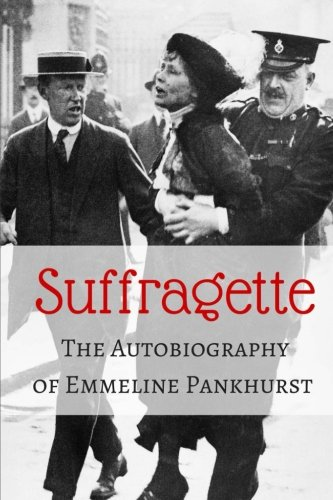 freedom or death by emmeline pankhurst