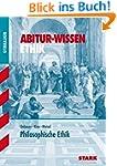 Abitur-Wissen - Ethik Philosophische...