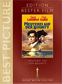 Meuterei auf der Bounty [Special Edition]
