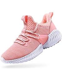 75d9ed543a8 Amazon.es  CAMEL CROWN - Rosa  Zapatos y complementos