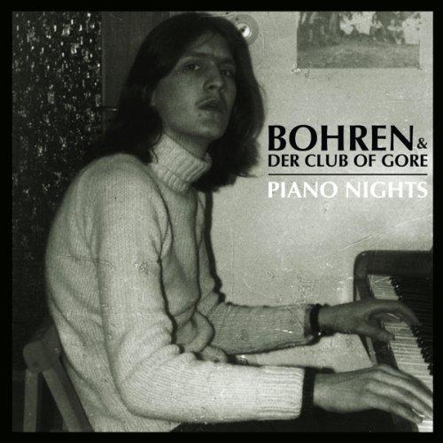 piano-nights