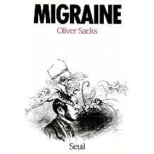 Migraine : Comprendre un trouble commun