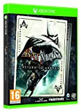 Batman : Return to Arkham - Xbox One - [Edizione: Francia]