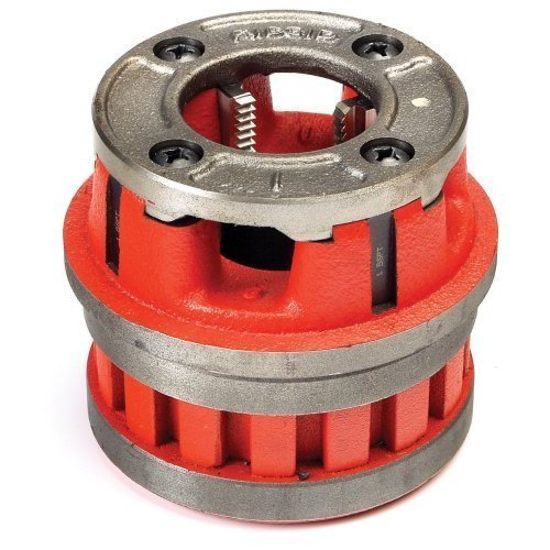 ridgid-emerson-part-number-37050-diehead-cmpl-11r-1-npt-by-emerson-industrial-automation