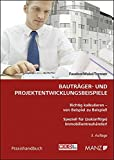 ISBN 3214009796