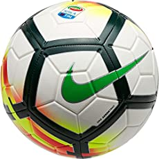 Nike(4)Acquista: EUR 14,77 - EUR 31,99