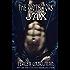 Jax (The Protectors Series) Book #8
