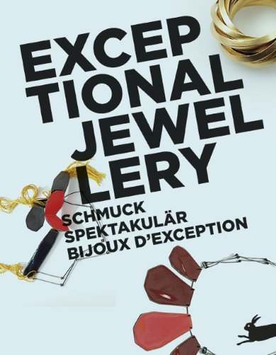 exceptional-jewellery
