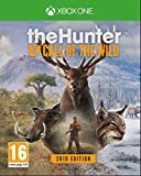 The Hunter - Call of the Wild - Xbox One