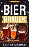 Bier brauen: Extrakt und Maischebrauen