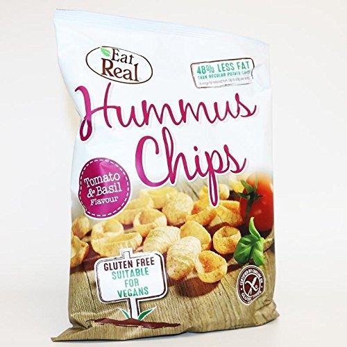 eat-real-humus-tomato-basil-chips-9-x-135g