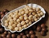 nueces de macadamia asadas 1 Kg