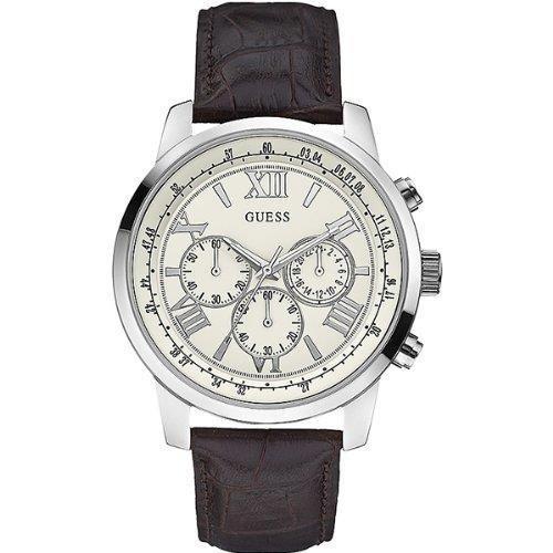 Del Marketplace Perfil Reloj El Amazon De esKechiq Vendedor TJKlFc1