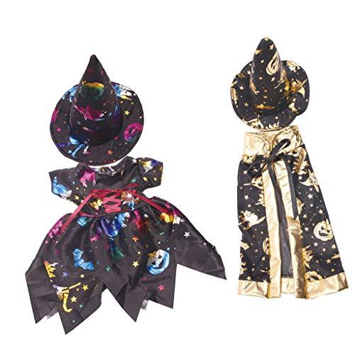 en Kostüm Kleidung Outfits Anzug Für 18 Zoll Puppe Zubehör ()