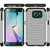 PU Leather Flip Case For SAMSUNG GALAXY ACE GT-S5830 S5839i INCLUDING STYLUS PEN + SCREEN PROTECTOR + CLEANING CLOTH (Black)