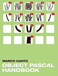 Object Pascal Handbook by Marco Cantu (2015-08-05)