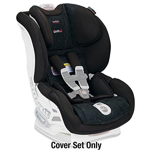 britax-boulevard-click-tight-convertible-cover-set-circa-by-britax-usa