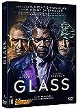 Glass | Shyamalan, Manoj Night. Auteur de droits adaptés