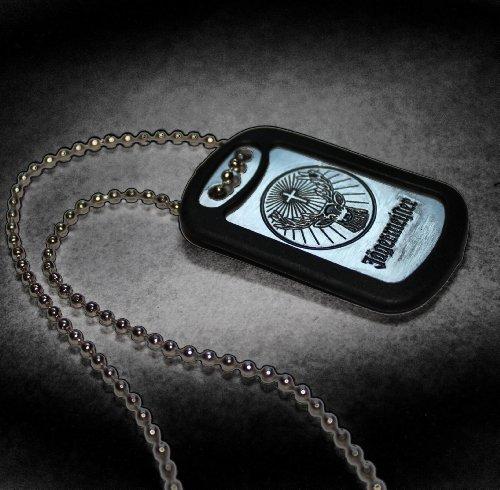jagermeister-4250778102161-collar-colgante