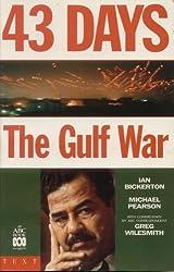 43 DAYS: THE GULF WAR