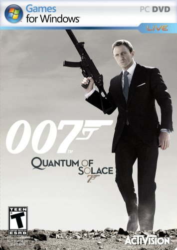 james-bond-007-quantum-of-solace