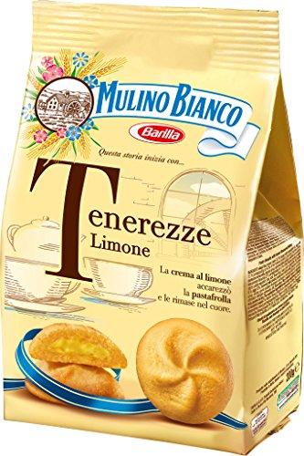 mulino-bianco-tenerezze-limone-biscuits-avec-fourrage-au-gout-citron-200-g-lot-de-5