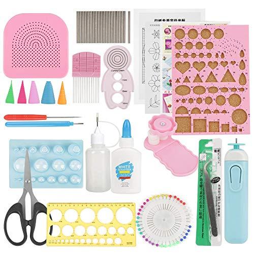 Cutting Supplies Plastic Scissors Safety Round Head Scissors For Kids Students Paper Cutting Supplies For Kindergarten School Exquisite Craftsmanship; Office & School Supplies