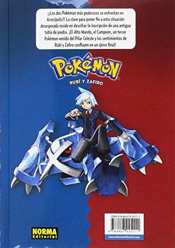 Pokemon-12-Rub-y-Zafiro-04