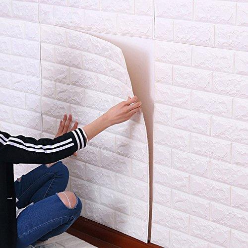 multiware-papier-peint-autocollant-a-carreaux-3d-imitation-brique-stereoscopique-decorations