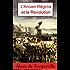 L'Ancien régime et la Révolution