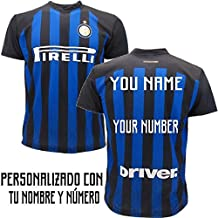 comprar camiseta Inter Milan niños
