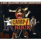 Camp Rock [Collectors Edition]