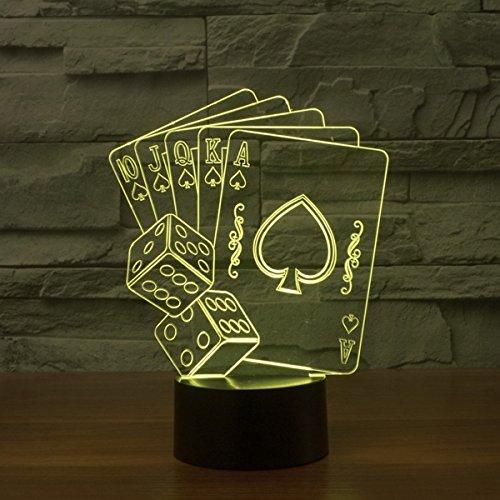 suaver-3d-illusion-creatif-led-veilleuse-7-changement-de-couleur-3d-acrylique-tactile-lampe-de-table