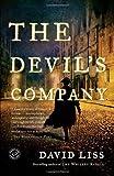 The Devil's Company (Random House Reader's Circle)