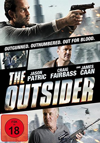 the-outsider-dvd-de-version
