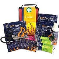 Verbrennungen First Aid Kit preisvergleich bei billige-tabletten.eu