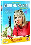 Agatha Raisin: Series 1 [DVD]