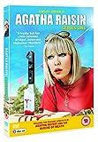 Picture Of Agatha Raisin - Series 1 [DVD]