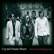 Between Finding Jewels