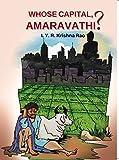 Whose Capital Amaravathi?