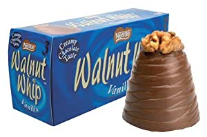 Walnut Whip 3 Pack