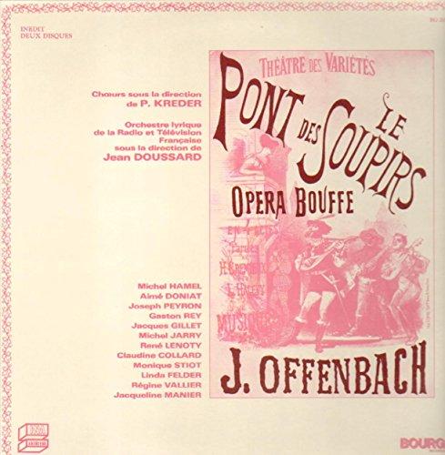 pont-des-le-soupirs-jean-doussard-2xvinyl