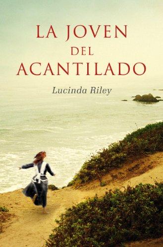 La joven del acantilado por Lucinda Riley