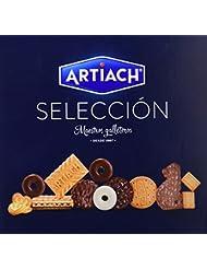 Artiach Galletas Surtido Selección ...